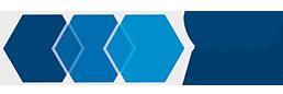 GG RCK Logo